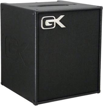 Gallien Krueger MB112II 200W 1X12 Bass Combo