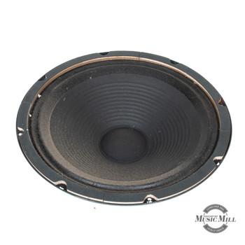 Jensen Mod 10/35 10in 8 Ohms Guitar Speaker (USED) x8130