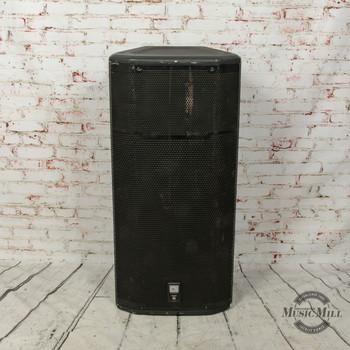 JBL PRX635 3 Way Powered Speaker x6999 (USED)