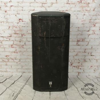 JBL PRX635 3 Way Powered Speaker x0151 (USED)