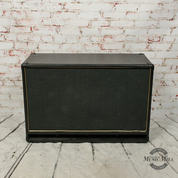 Matrix Neolight NL212 Guitar Cabinet (USED) x8340