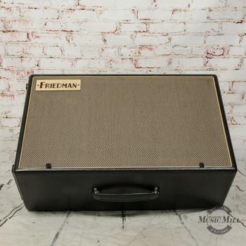Friedman ASM-12 500 Watt Active Modeler/Profiler Powered Monitor (USED) x0877