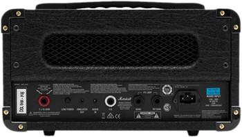Marshall DSL1HR Amplifier Head