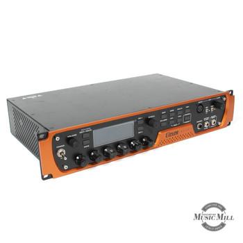 Avid Eleven Rack Guitar Multi FX Processor (USED) x257C