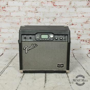 Fender G-Dec 30 Guitar Combo Amp x61gq (USED)