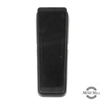 Dunlop GCB95 Wah Pedal (DEMO) xD467