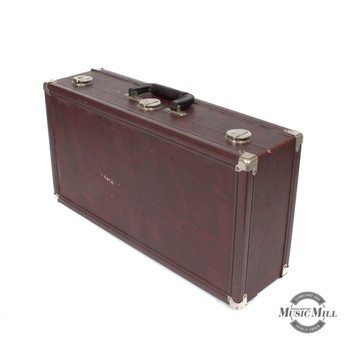 Misc Trumpet Hard Case (USED) x8535