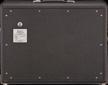 Fender Hot Rod Deluxe™ 112 Enclosure, Black