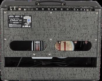 Fender George Benson GB Hot Rod Deluxe™ Combo Amplifier