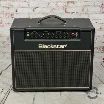 Blackstar HT Studio 20 Combo Amplifier (USED) x0296