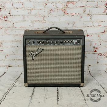 Fender Champion 110 Guitar Combo Guitar Amp (USED) x1708