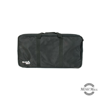 Blackbird 24x13 Pedalboard Bag x8448 (USED)