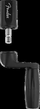 Fender TurboTune® String Winder, Black