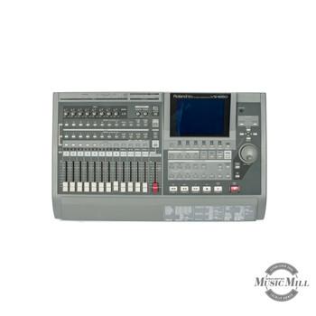Roland VS1680 Digital Studio Workstation Recorder (USED) x4390