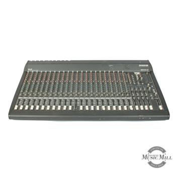 Mackie SR244 Mixer (USED) x6055