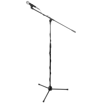 On-Stage MS7500 Microphone Pack