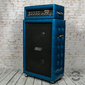 Earth G2000 Guitar Stack (USED) x9049