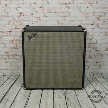 Fender DT-412 Cabinet x9308 (USED)