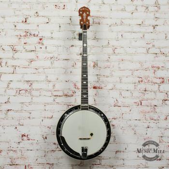 Gold Tone OB-175 Banjo w/OHSC x9538 (USED)