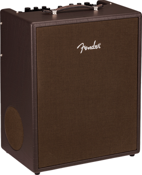 Fender Acoustic SFX II - Acoustic Combo Amplifer