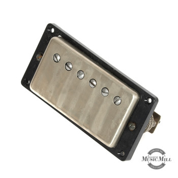 Seymour Duncan Antiquity Humbucker NKL Neck Pickup (USED) x6939