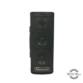 Powerwerks PW505BT 50w All-In-One Portable Bluetooth-Enabled PA System x0039 (USED)