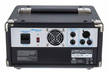 Ampeg SVT Micro VR - 200-Watt Classic Head