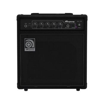 """Ampeg BA-108V2 1x8"""" Bass Guitar Combo Amplifier - 20W"""