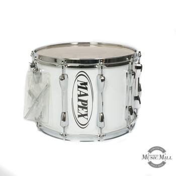 Mapex Qualifier Marching Snare Drum (USED) x2092