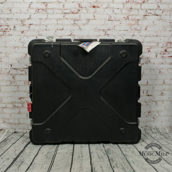 SKB 3025 Mixer Case (USED) x4558