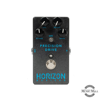 Horizon Devices Precision Drive Pedal (USED) x9650