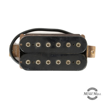 Made In Japan Humbucker Pickup (USED) x9608