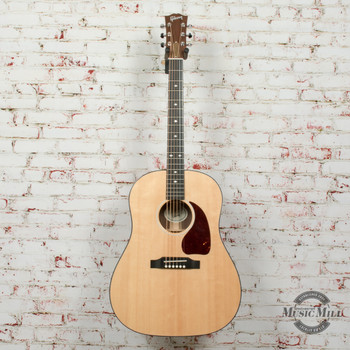 Gibson G-45 Standard Acoustic Guitar Antique Natural x30054