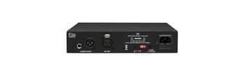 Warm Audio WA12 MKII Discrete Mic Pre
