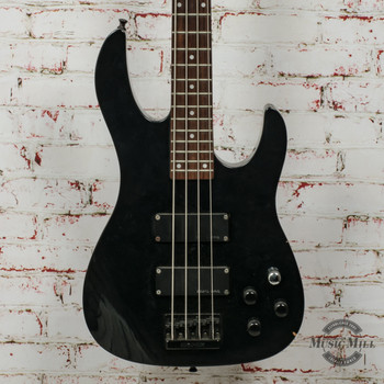 Kramer Baretta Bass Black (USED) x4072