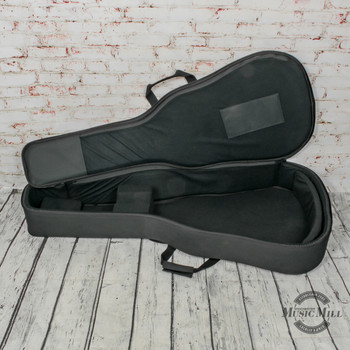 Epiphone Masterbilt Padded Bag (USED) x9976