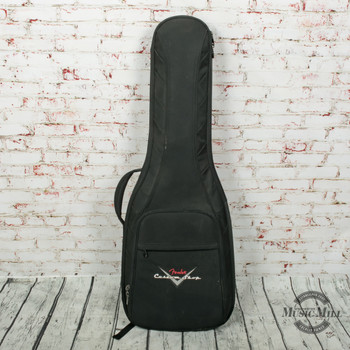 Fender Custom Shop Reunion Blues Gig Bag x0088 (USED)