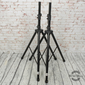 Miscellaneous Speaker Stand Pair x0004 (USED)