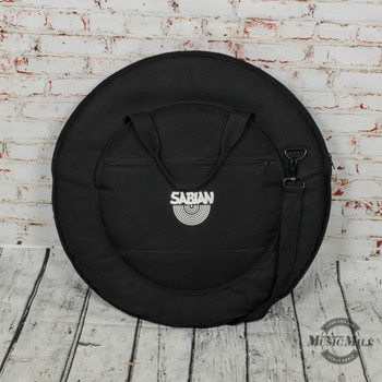 Sabian Cymbal Bag x0053 (USED)