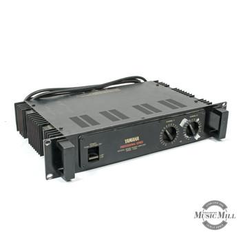 Yamaha P2050 Power Amp x9359 (USED)