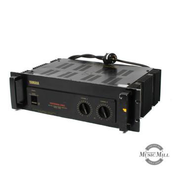 Yamaha Power Amp x8772 (USED)