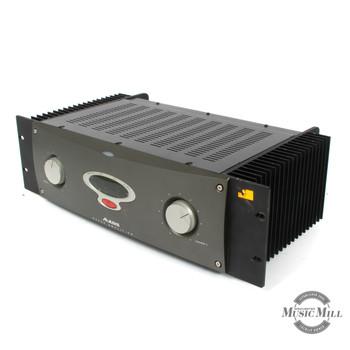 Alesis RA500 Power Amp x4514 (USED)