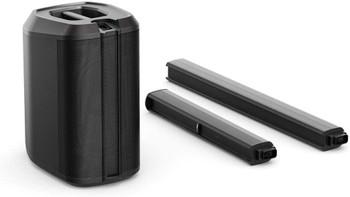 Bose L1 Pro8 - Portable PA System, Portable Line Array Speaker