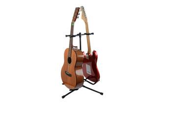 Gator Frameworks Double Guitar Stand
