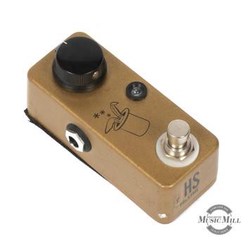 JHS Prestige Boost Pedal x0033 (USED)