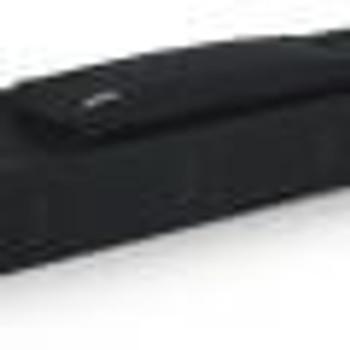 Gator GK Keyboard Series 88 Note Keyboard Case