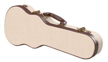Gator Journeyman Series Soprano Style Ukulele Case