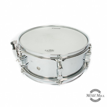 Sonor Cocktail Snare Drum x0211 (USED)