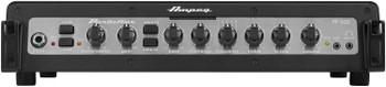 Ampeg Portaflex Series PF-500 500-Watt Bass Amplifier Head