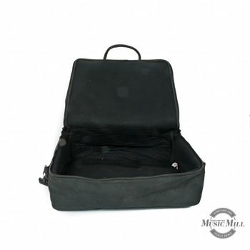 Gator Mixer Bag (USED) x0222
